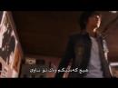 Vidmo_org_Amin_Habibi_-_Shinaria_-_Kurdish_SubTitle_Vedio_Clip_HD_HD_854.mp4