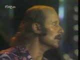 Weather Report - Boogie Woogie Waltz 1974