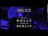 Hocico - Live in Berlin Bi Nuu 2013 (2014) full concert