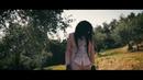GoldOliva  - Aladdin (Official Music Video)
