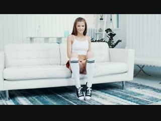 Sarah kay [pornmir, порно вк, new porn vk, hd 1080,gonzo hardcore anal dp]