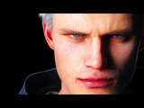 DEVIL MAY CRY 5 - Nero Gameplay (TGS 2018)