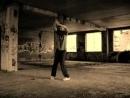 Tecktonick lytkarino dance