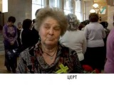 Новости Колпинского района, выпуск от 27 01 2014