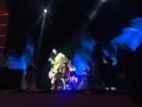 Фильм- видеоблог ЦЫГАНСКОЕ ШОУ АРТ-МАГИЯ Едем в Москву. Бал Немецкой Экономики