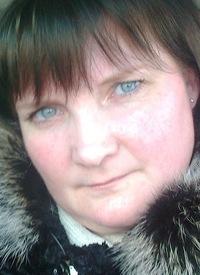 Оксана Вахаева, 19 февраля 1979, Иршава, id132468133