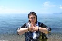 Лариса Николаева, 1 декабря , Красноярск, id143010582