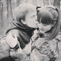 Анастасия Панфилкина