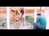 Узбек клип 2016  BOYMIZ SHERZOD CHUTTIBOEV uz klip uzbek klip Yangi.mp4