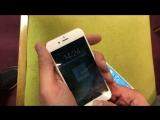 Stenni Тест Драйв Как отличить подделку iPhone 6S от оригинала iPhone.