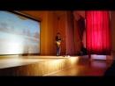 Спектакль «РУССКИЙ КРЕСТ» показан в рамках курса «Основ религиозных культур и светской этики», а также «Основ духовно-нравственн