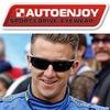 Autoenjoy - очки водителя