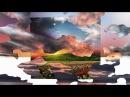 Сказочно красивая мелодия - Раймонд Паулс Старый клавесин