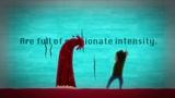 Tom Morello - Can't Stop The Bleeding (feat. Gary Clark Jr. &amp Gramatik)