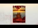Дмитрий Гревцев - Ветер дует, листва опадает | Красивая Осенняя Песня