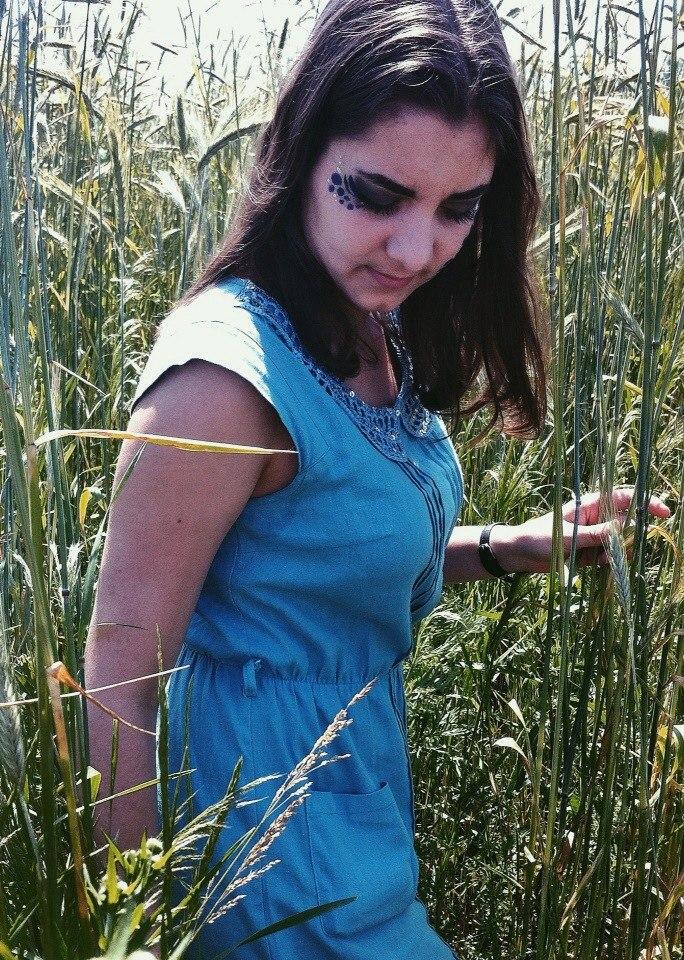 Ирина Тригуб, Киев - фото №20