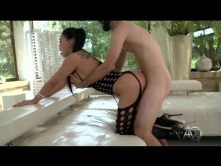 Aletta ocean [18+, porno, sex, anal, pussy, cum] vk.com/zona_orgasma