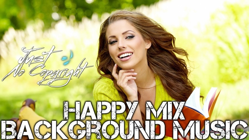 20 Best Happy Upbeat and Cheerful Music Mix - Uplifting and Inspiring Background Music For Videos 1