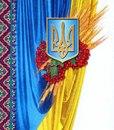 Юля Браткова-Шепетя фото #30