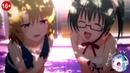 ▶Аниме приколы 20◀ ≧◡≦ Юбилейный выпуск Я делаю особую уличную магию ● Anime Crack 20 16