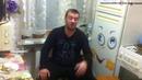 Анекдот про ДЕНЬ СТРОИТЕЛЯ ЛУЧШИЕ АНЕКДОТЫ Денис Пошлый