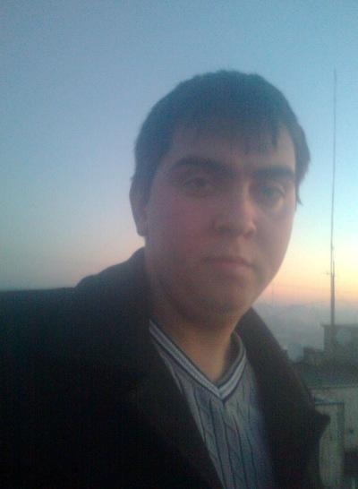 Димон Чернов, 10 мая , Херсон, id158791232