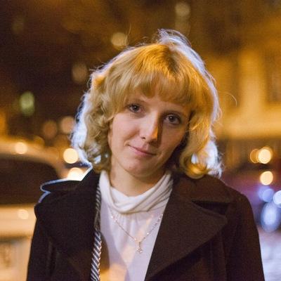 Тетяна Рудницька, 28 декабря , Львов, id7404641
