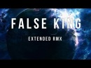 False King [Extended RMX] ~ GRV Music & Two Steps From Hell