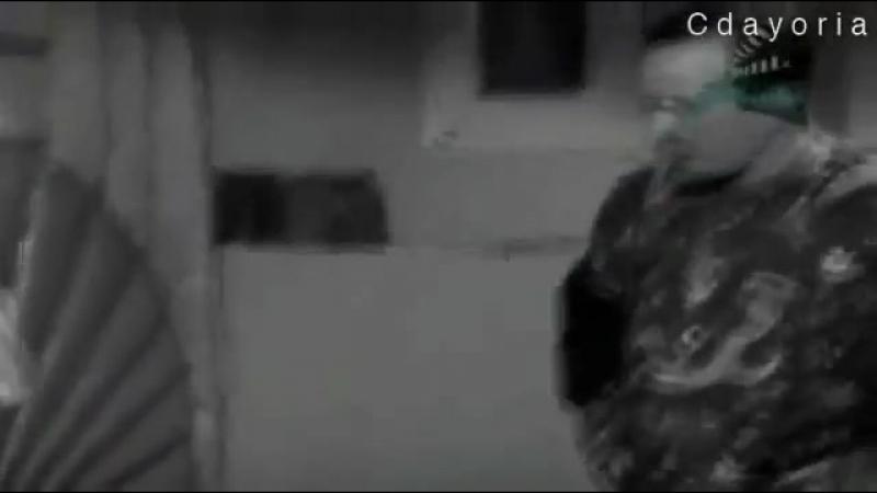 A Toda Máquina (1951) México [Castellano] {Cine Clásico - Comedia - Musical} Ismael Rodríguez