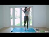 Emily Willis ПОРНО ВК, new Porn vk, HD 1080, All Sex
