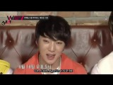 [ENG SUB] Wide Promo