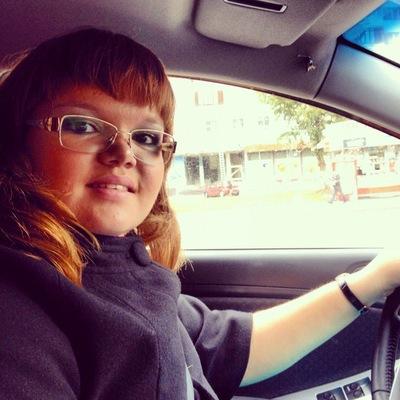 Наталья Ханзатян, 20 августа , Челябинск, id17344240