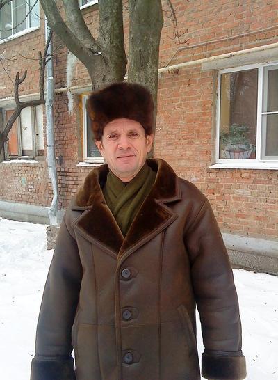 Александр Радик, 26 июня 1998, Ростов-на-Дону, id195385222