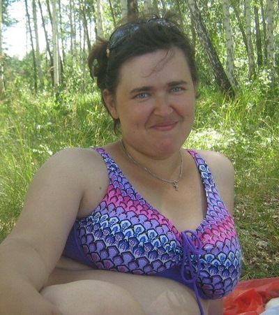 Елена Торовина, 13 марта 1984, Копейск, id212627176