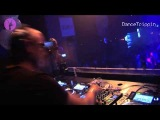 Kid Massive &amp Mark Le Sal - Don't Cry (Olav Basoski Remix)