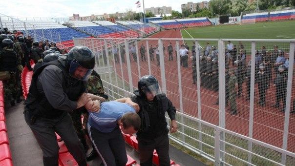 Немного о футболе и спорте в Мордовии (продолжение 5) - Страница 6 KikQbYVHDpQ