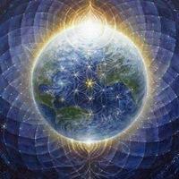 10 февраля знак зодиака