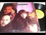 Mashmakhan Mashmakhan 1970 Canada, Psychedelic Folk Rock, Proto Prog