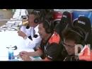D1GP 2008 Rd.3 at Suzuka Circuit 5.