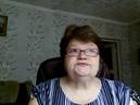 Видеоотзыв на тренинг Аделя Гадельшина от Рожновой Ольги