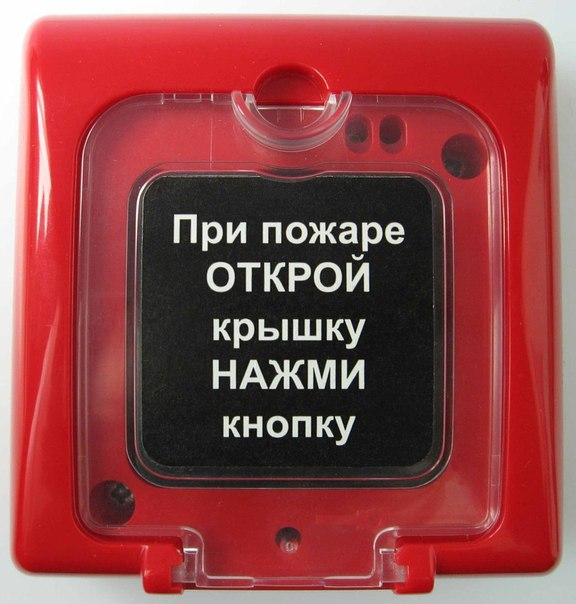 самара телефон автоэвакуаторов