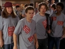 Degrassi.The.Next.Generation.s08e03.DVDRip.Rus.Eng