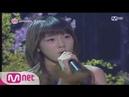STAR ZOOM IN Tae yeon SNSD Kang Ta 7989 태연 강타와 감성 발라드 열창 150915 EP 28