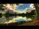Serbian Relaxing music frula Bora Dugic Tren magical music