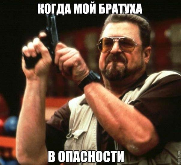 iOENxbSdEOA.jpg