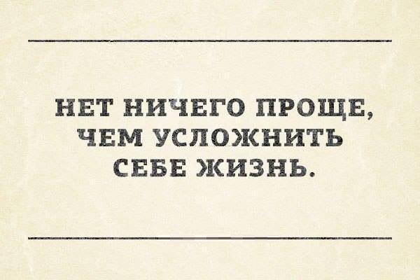 https://pp.vk.me/c7005/v7005545/72af2/AIOkseSMlOw.jpg
