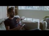 Немецкая реклама Nintendo Switch