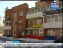 Иркутск поплыл Оттепели не выдержали сотни домов жильцов верхних этажей затопило