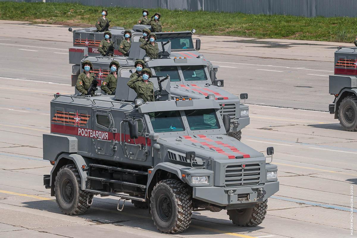 الدفاع الروسية تنشر صورا للعرض العسكري التجريبي الخاص باحتفالات عيد النصر H_U-DQ9gkfc