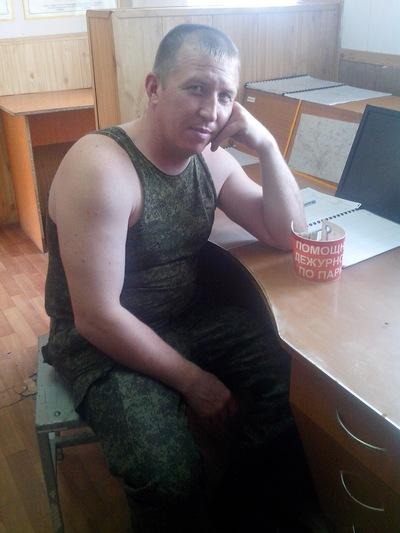 Александр Приходько, 3 апреля , Новокузнецк, id216789242